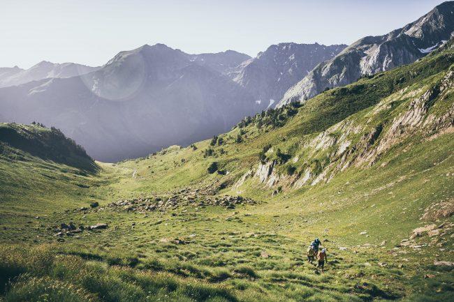 Val d'Aran by UTMB®